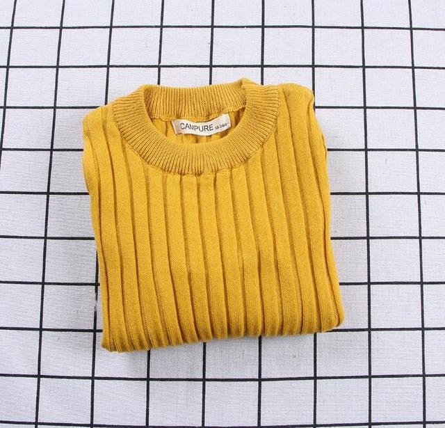 7ddf3a19994b Купить Мальчики   одежда