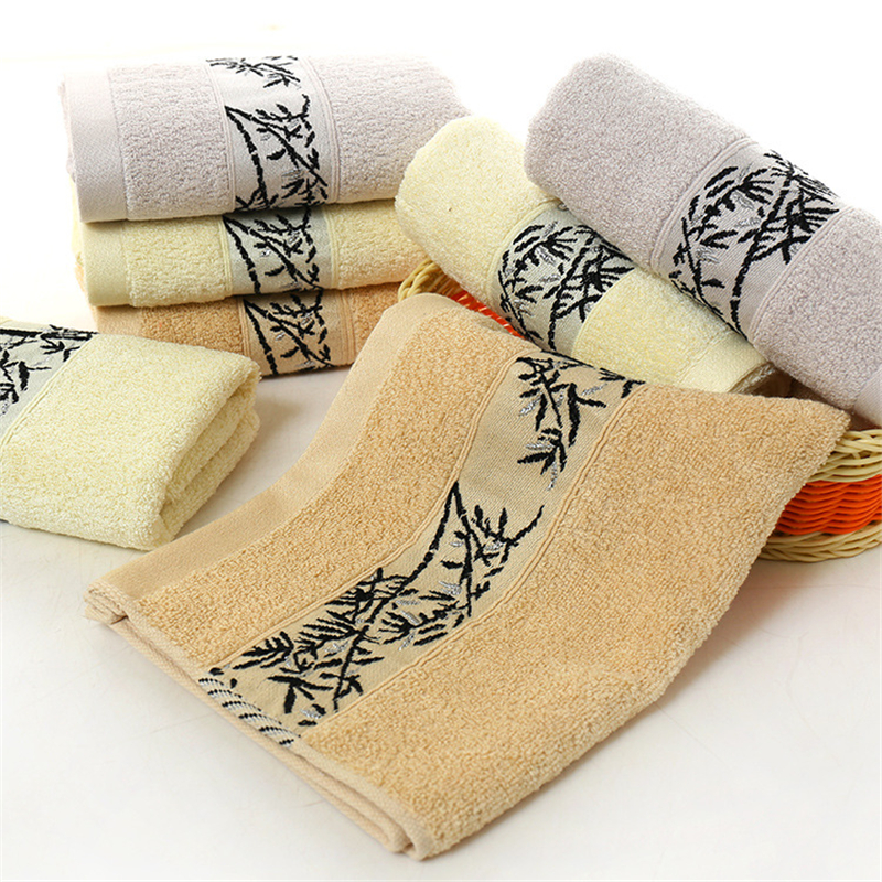 face towels brand bamboo charcoal towels soft best value decorative hotel collection towels for bathroom