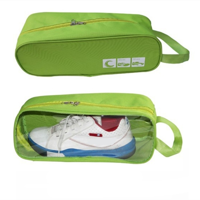 AiiaBestProducts Sport Gym Training Shoes Bags 4