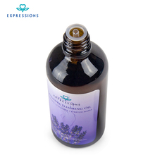Slimming Body Massage Oil 200ML Australia 100% Beauty Essentials Oils Vitamin Lavender Essential Oils for Aromatherapy diffusers
