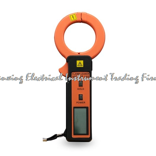 fast arrival VICTOR 140 VC140 High Sensitivity Leakage Current Clamp Meters Data Logging Ammeter Multitester etcr030 high accuracy clamp leakage current sensor