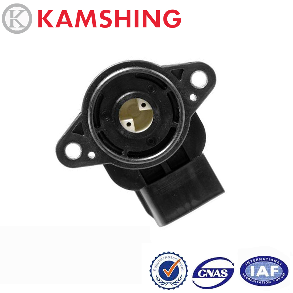 Auto Replacement Parts 198220-1131 Bp2y18911a Sophisticated Technologies Capqx Throttle Position Sensor Tps For Mazda 323 Mx-5 Miata Protege 1.6l 1.8l For Kia Sephia 1.8l Oem