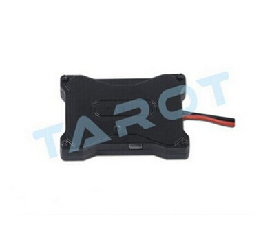 TL8X002 Tarot Electronic Retractable Landing Gear Controller for Helicopter F11403