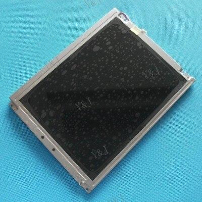 10.4   TFT LCD PANEL NL8060BC26-1710.4   TFT LCD PANEL NL8060BC26-17