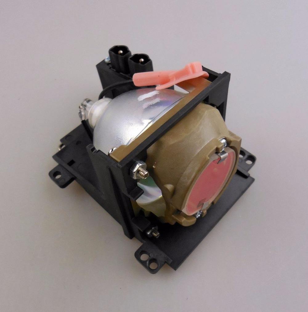 ФОТО EC.J0101.001  Replacement Projector Lamp with Housing  for  ACER PB310/PB320/PD310/PD320  Projectors