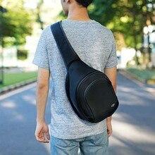 Universal Shoulder Bag for DJI Goggles
