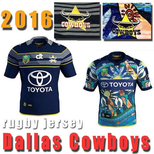 cowboys away jersey