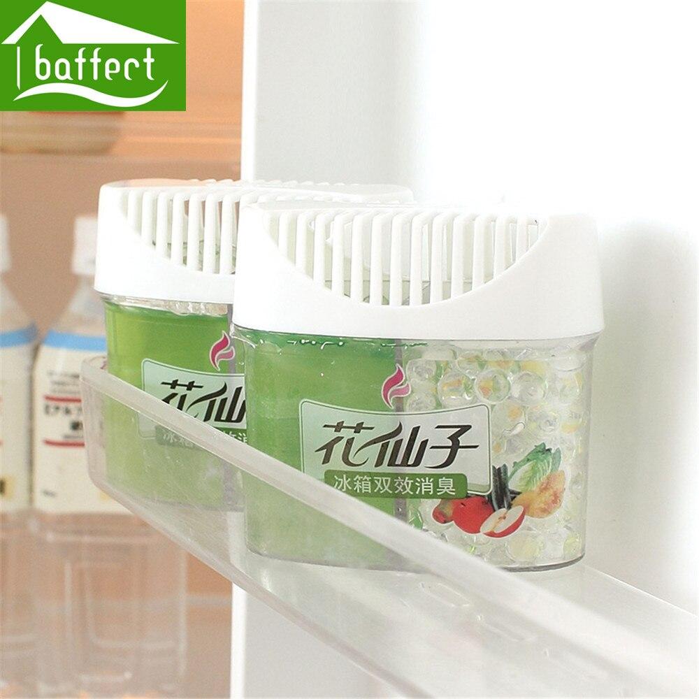 Awesome Geruch Im Kühlschrank Entfernen Pictures - Kosherelsalvador ...