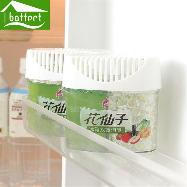 Kühlschrank Geruch mit besten Bildsammlungen
