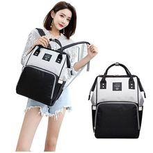 29 Colors Multifunction Travel Bags Large Capacity Backpack Waterproof Design Traval Bags Ofxord Fabric Bags