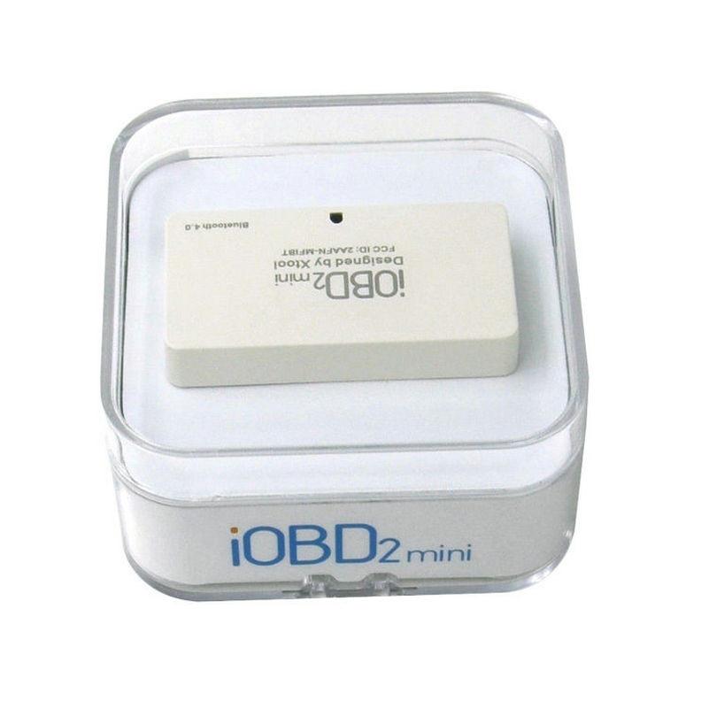 iobd2 mini 05