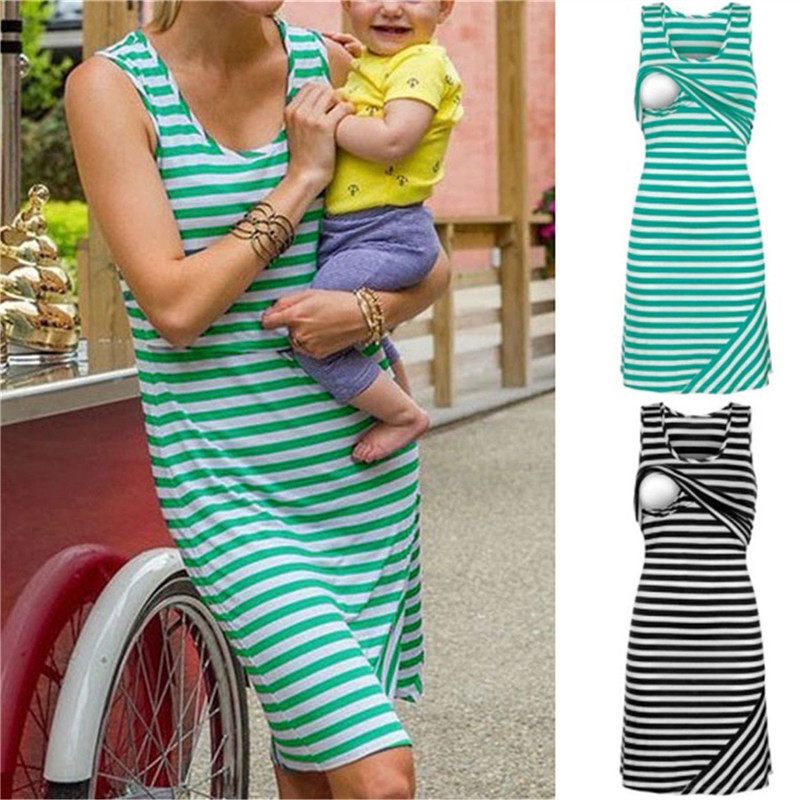 ce352c70b289 top 8 most popular plus size summer maternity clothes list and get ...