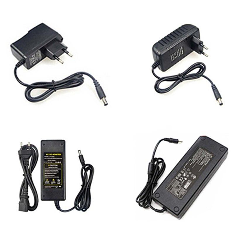 1-150W WASSERFEST LED Trafo IP67 12V DC 12,5A Treiber Vorschaltgerät Leds