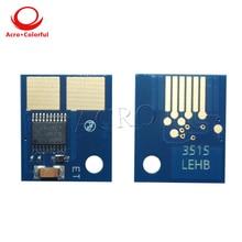 10K One set Toner reset chip for lexmark C746 C748 X746 X748 laser printer cartridge C748H1CG C748H4CG цена 2017