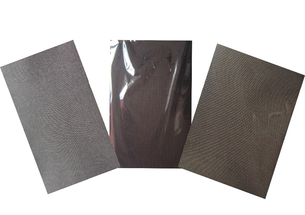 Cordura 1000D Nylon Fabric, Super Thick And Hard Waterproof,abrasion-Resistant Cloth,Strong Outdoor Sports Material
