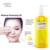 Removedor de Maquiagem Óleo de Limpeza Profunda Limpeza Facial Remoção de Maquiagem óleo para o Olho e Lábio Cuidados Com o Rosto Suave Purificadores de Zero estimulação