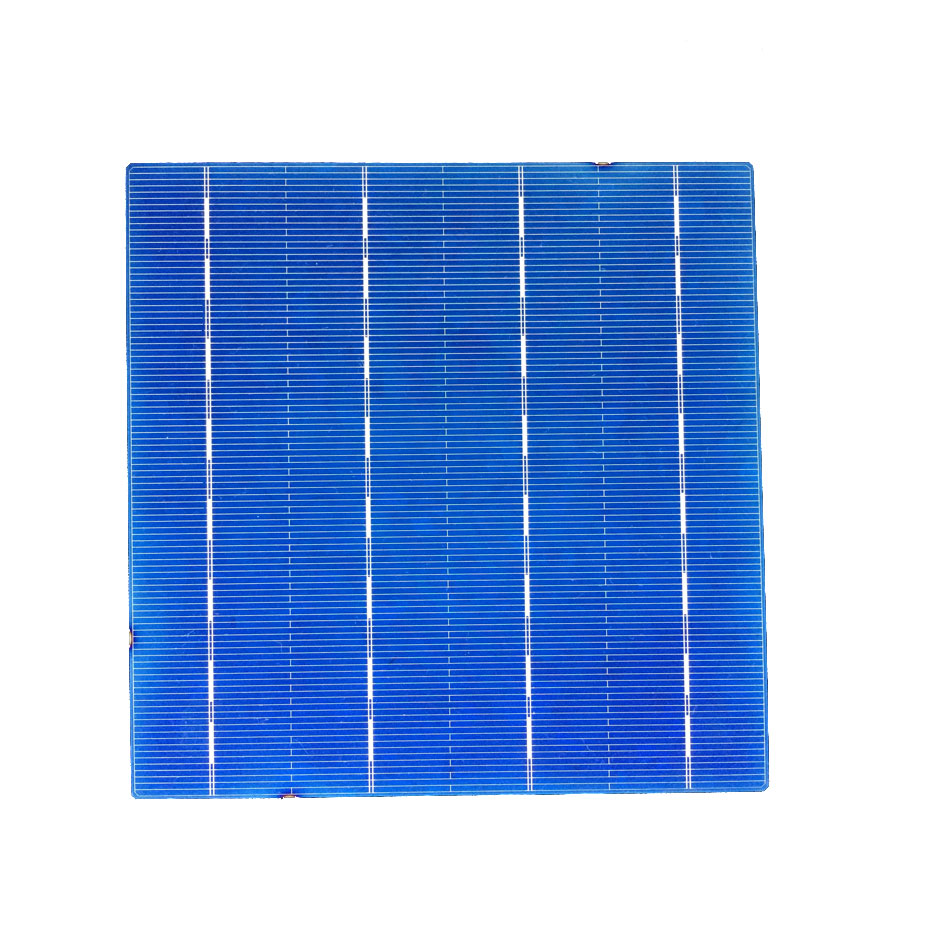 Image 3 - 30PCS 4.5W high efficiency paneles solares  Polycrystalline Silicon Solar cells A Grade for DIY 135W solar panel solar charger-in Solar Cells from Consumer Electronics