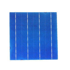 Image 3 - 30PCS 4.5W high efficiency paneles solares  Polycrystalline Silicon Solar cells A Grade for DIY 135W solar panel solar charger