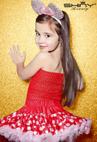Shinybeauty 610x305cm Gold Sequin Backdrop 20x10ft For Videos Party Wedding Pictures