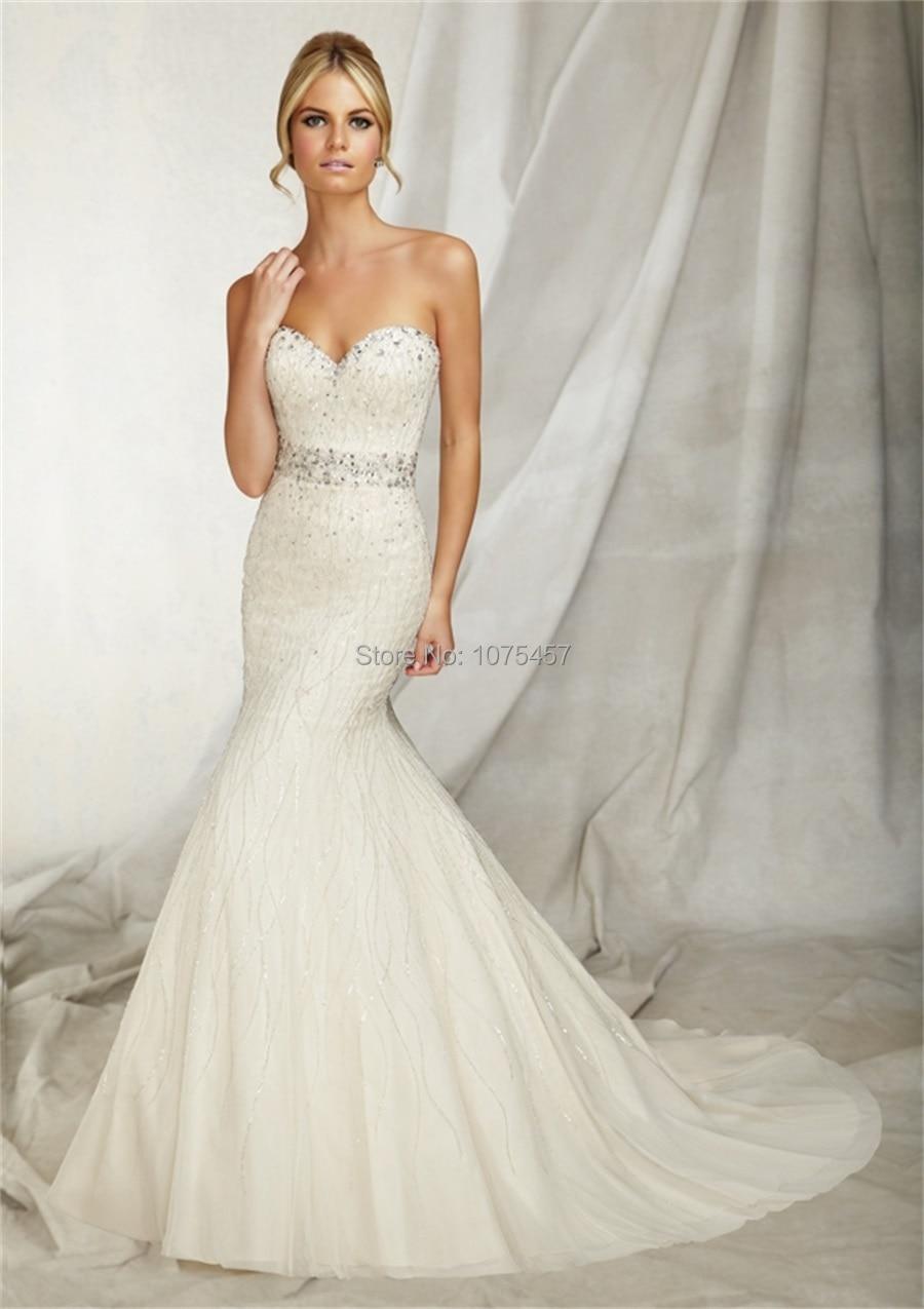 Wedding Dresses for Petite Women Promotion-Shop for Promotional ...