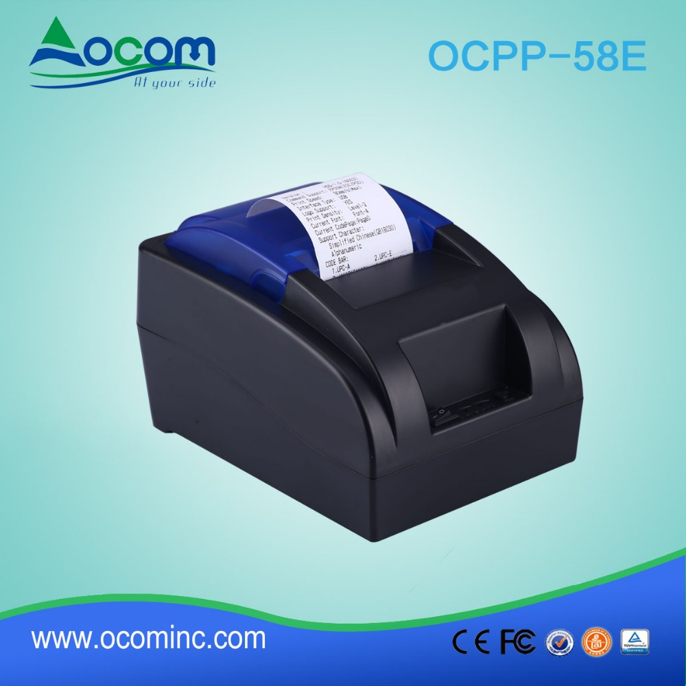 Get A Receipt Compare Prices On Receipt Paper Online Shoppingbuy Low Price  Keeping Receipts For Taxes with Ms Access Invoice Database Pdf Ocppebluetooth V Dc Paper Roll Thermal Receipt Invoice And Bill Membership Invoice Template Word
