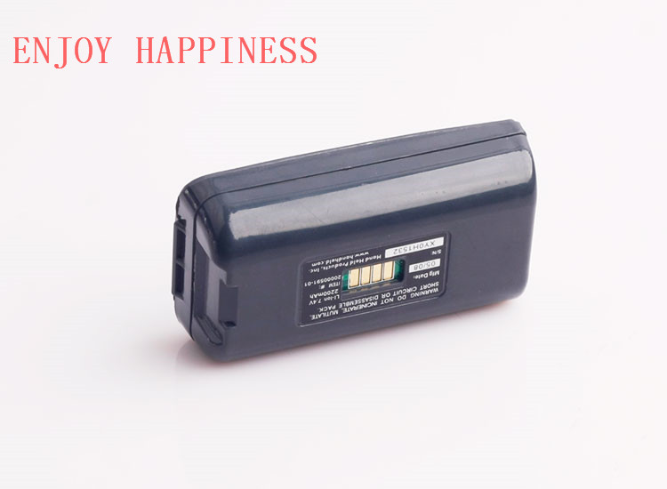 S730 External Battery For South Surveying Instruments  цены