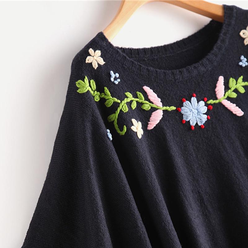 sweater170711477(1)