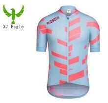 2016 Pro Rock Bicycle Wear Maillot Cycling Clothing Ropa Ciclismo MTB Bike uniform Cycle shirt Racing Cycling Jerseys