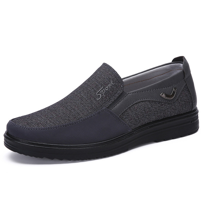 2018-New-Arrival-Spring-Summer-Comfortable-Casual-Shoes-Mens-Canvas-Shoes-For-Men-Comfort-Shoes-Brand.jpg_640x640