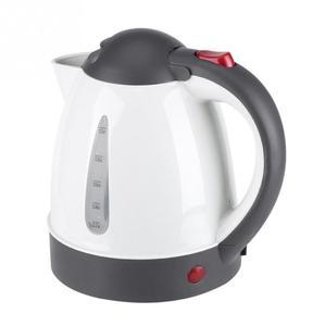 Image 5 - 1000 ミリリットル 12 12v ポータブルカーやかん水ヒーターボトルため茶コーヒー旅行自動車加熱釜