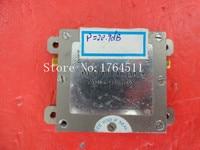 BELLA ERA WBA3 4 06G20N NF 20 9dB Vin 15V SMA Supply Amplifier