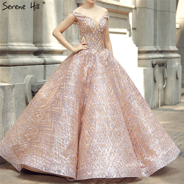 Dresses for Engagement