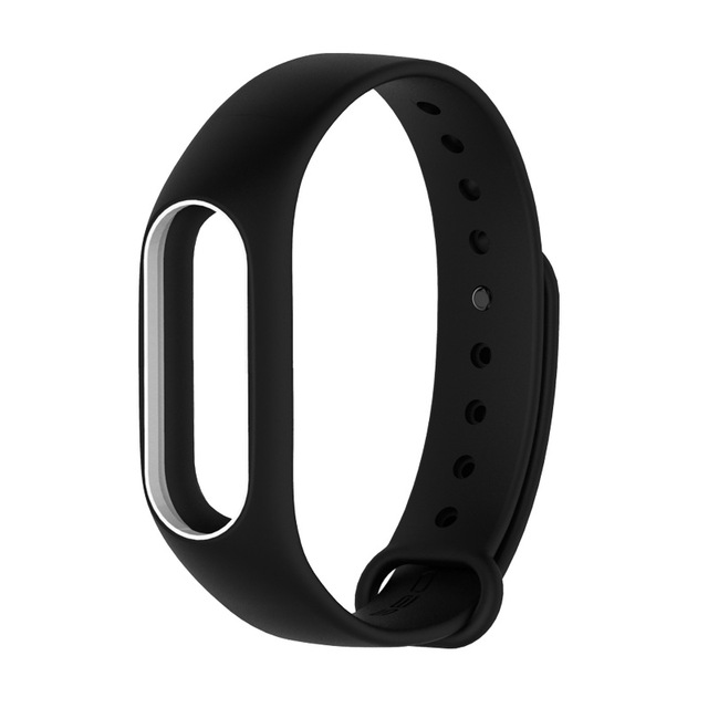 2017-New-Silicone-Replacement-Wrist-Strap-for-Miband-2-Xiaomi-Mi-band-2-Smart-Bracelet-Double.jpg_640x640 (2)