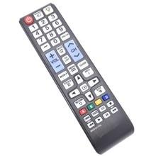 BN59-00177A Use For Samsung TV Remote Control BDF6700 PN43F4
