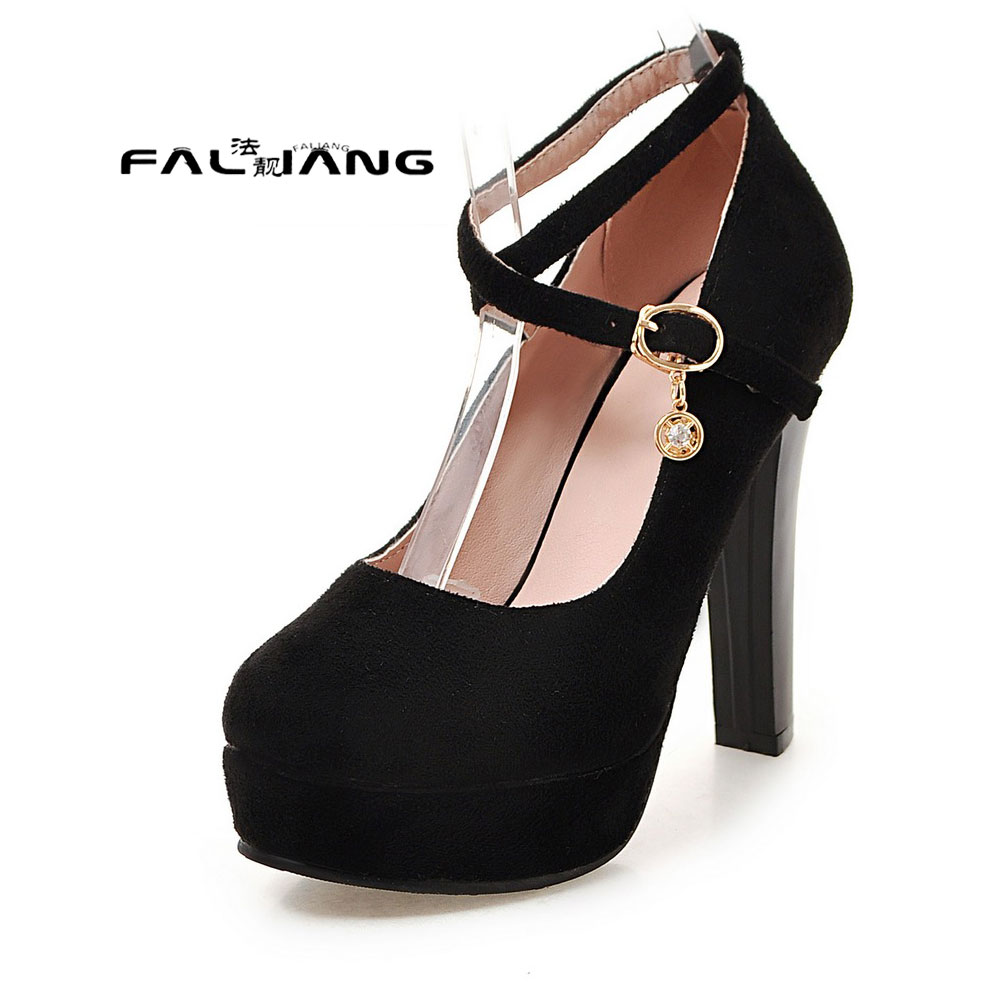 Online Get Cheap Spiked Heels Size 11 -Aliexpress.com | Alibaba Group