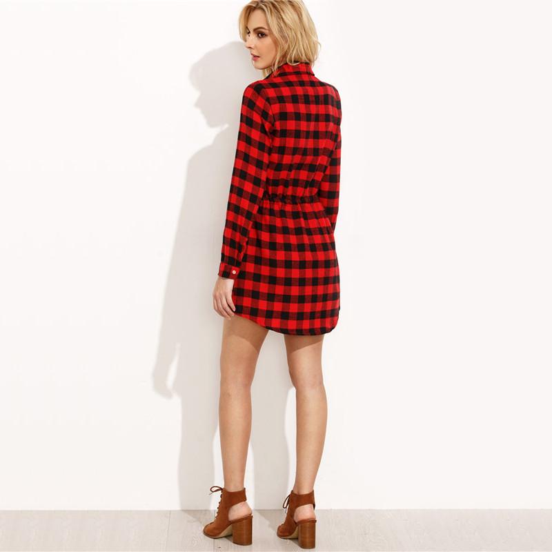 dress160801111(2)