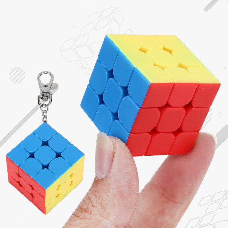 Back To Search Resultstoys & Hobbies Smart Childrens Early Learning Interactive Color Rubiks Battle Color Rubiks Parent-child Interactive Abs Toy Magic El Cubo De Rubik And To Have A Long Life. Model Building