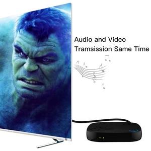 Image 5 - SL HDMI câble 2.0 3D HDR 4K 60Hz pour commutateur de répartiteur PS4 LED TV xbox projecteur ordinateur câble hdmi 1m 2m 3m 5m 10m 15m 20m