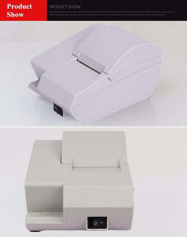printer 58lb3