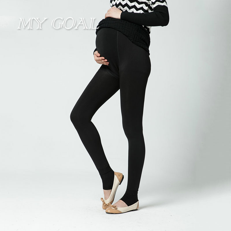 And whether warm maternity leggings is pants, or maternity's panties. There are warm maternity leggings suppliers, mainly located in Asia. The top supplying countries are China (Mainland), Pakistan, and Thailand, which supply 96%, 2%, and 1% of warm maternity leggings respectively.
