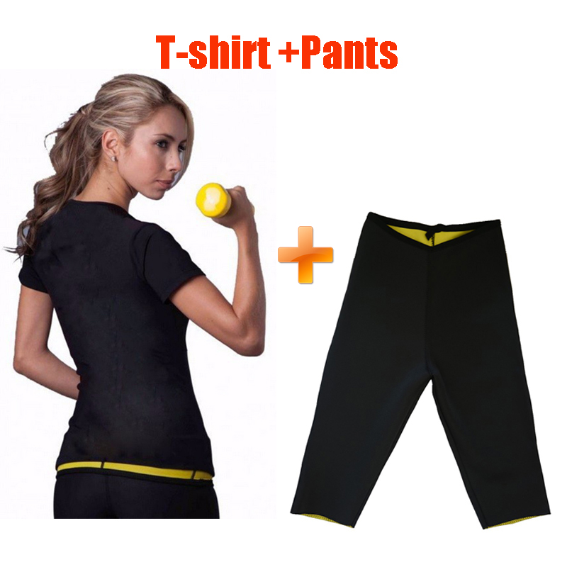 Online Buy Wholesale weight training pants from China ...