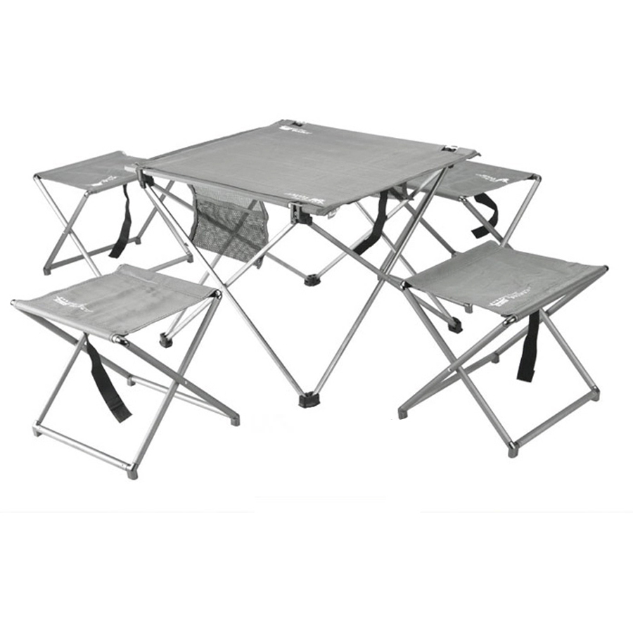 Fold Up Chair And Table Set fold up dining table cool fold up