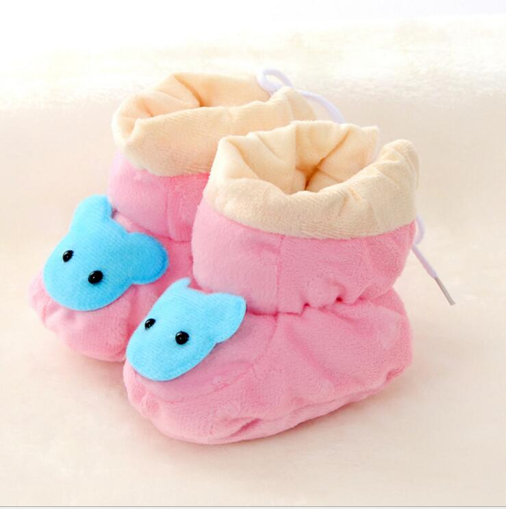 Online Buy Wholesale 6 month baby shoes from China 6 month baby ...