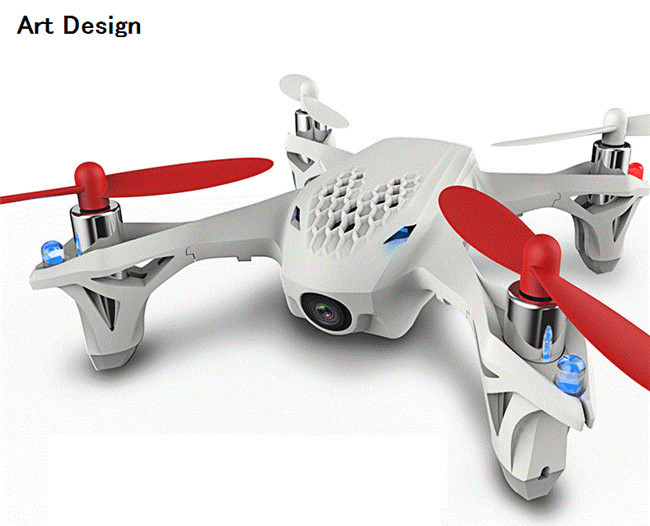(In stock) Original Hubsan X4 H107D FPV 4CH 6 Axis Quadcopter RTF  5.8Ghz FPV 6CH Transmitter смеситель juguni jgn0423 0402 741