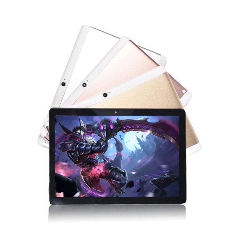 FENGXIANG 8.1 pouce 3g 4 4GLTE Comprimés PC Octa Core IPS 1920x1280 Appel Téléphonique Tablet WiFi 4g + 64g 7 8 9 10 Android Tablet PC