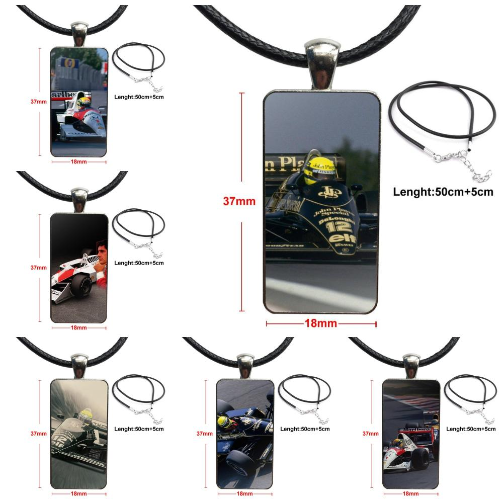 ayrton-font-b-senna-b-font-rubber-for-woman-vintage-statement-glass-cabochon-pendant-necklace-rectangle-fashion-necklace
