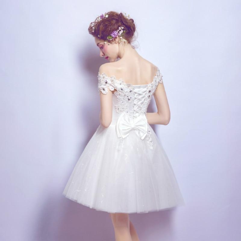 diamond bridesmaid dresses