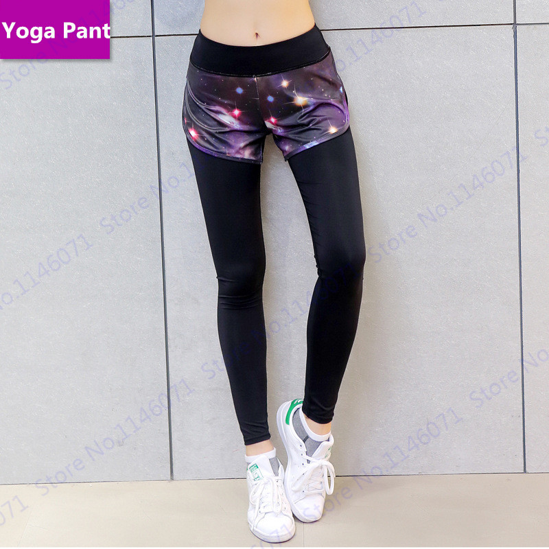 Online Get Cheap Super Skinny Yoga Pants -Aliexpress.com | Alibaba ...