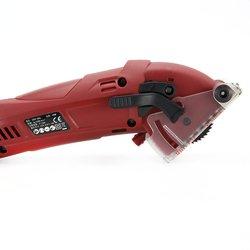 Mini Elektrische Kreissäge DIY Multifunktionale Elektrische Saw Power Tools Kits Dreh Werkzeug Kreissäge Klingen für Holzbearbeitung