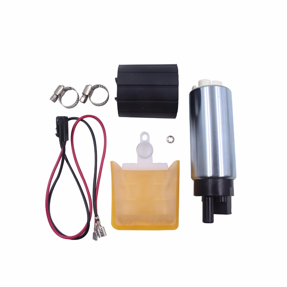 Buy Electric Fuel Pump Replacementfor Car Plymouth 1997 Subaru Legacy Filter Colt Laser Scion Tc Forester Impreza Outback Tribeca Gss342 Tp 203 From